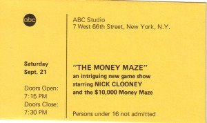 moneymaze_1974_ticket