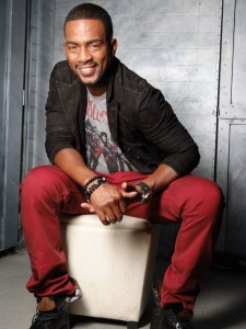 1406660960000-Bill-Bellamy-2014