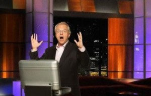 Jerry-Springer-Baggage-350x224